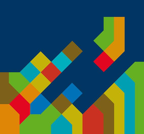 Logo des Medienpädagogischen Preis Sachsen