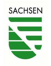 https://www.freistaat.sachsen.de/