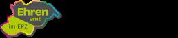 TYPO3 Logo extension config